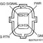 mustang fuse wiring diagrams vehicle repair aftermarket o2 sensor