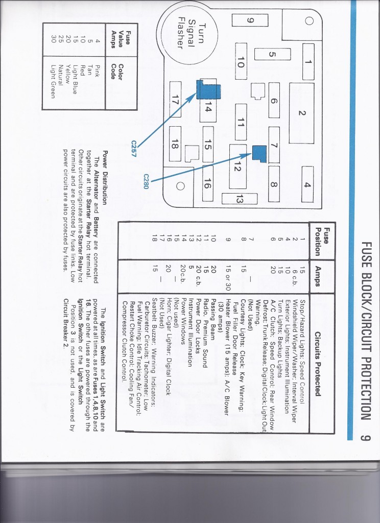 Svo Mustang Fuse Block Diagram X on 2004 mustang wiring diagram