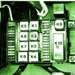 1981-BMW-Euro-635CS-Engine-Fuse-Box-Diagram1
