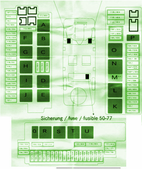 s500 engine diagram fuse box \u0026 wiring diagram