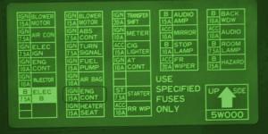 nissan pathfinder fuse box diagram image nissan fuse box diagram nissan auto wiring diagram schematic on 1995 nissan pathfinder fuse box diagram
