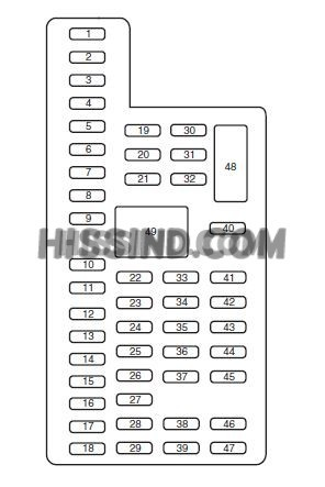 1992 Ford Bronco Fuse Box Diagram additionally 2004 Chevy Silverado Parts Diagram Chevrolet Avalanche 1500 Frame  ponents Oem Inside Fit U003d600 2c479 U0026ssl U003d1 Photo Enchanting Engine Wirning Diagrams furthermore 99 Ford Explorer Fuse Box Diagram 2007 03 172854 Fus1 Gorgeous Graphic 0 further 2012fordf150fuseboxdiagram L 87027ed033c84970 further Ford Mondeo Mk3 Fuse Box Diagram. on ford f150 fuse box layout